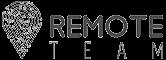 RemoteTeam logo
